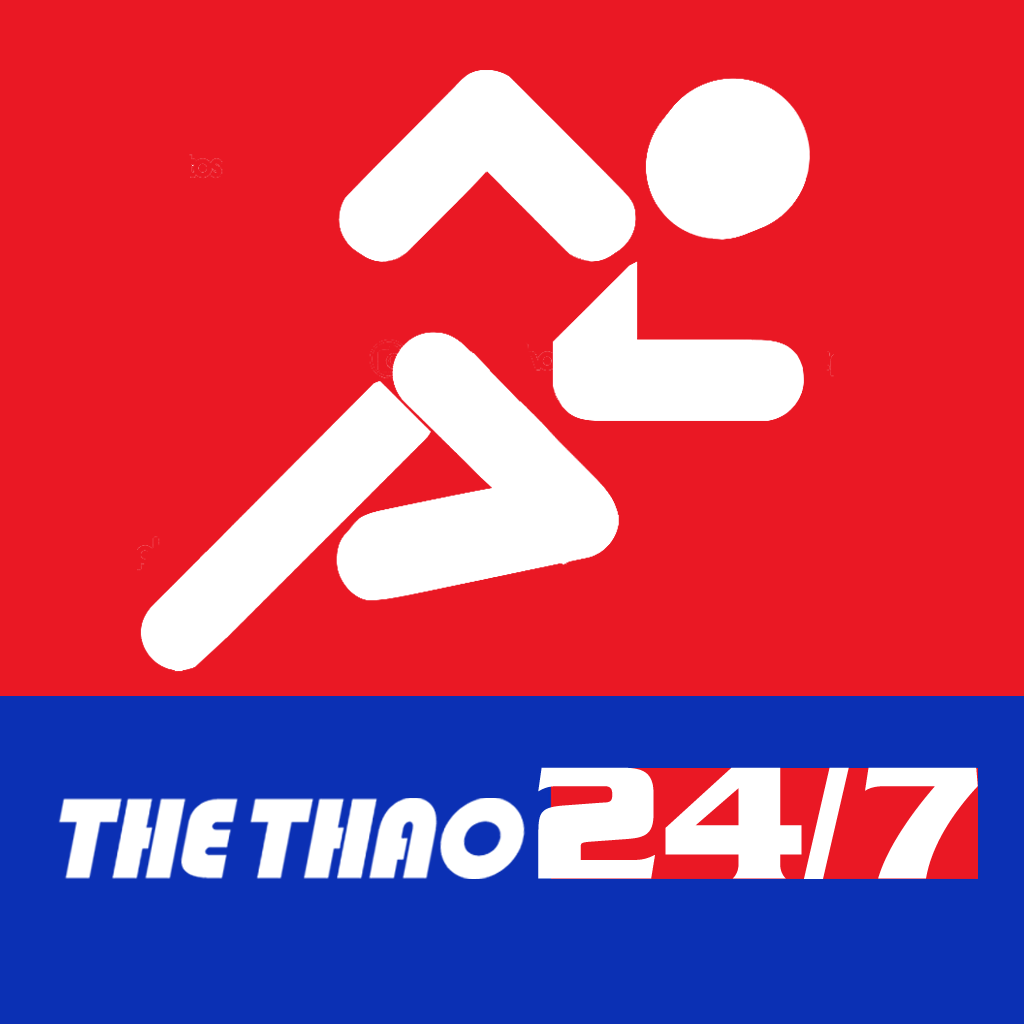 the-thao-24:7